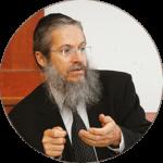 Rav Yeochoua Ibgui