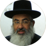 Rav David Berdugo